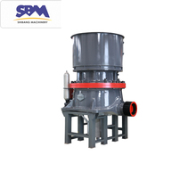 High quality coal cone crusher , coal double roll crusher