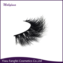 private label false eyelash,3D mink lash ,false eyelashes manufacturer
