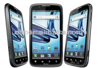 Original MB865 Atrix 2 DUAL-CORE 4G Android GPS SMARTPHONE FOR AT&T