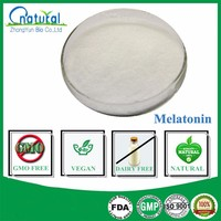 Wholesale Price Bulk Melatonin