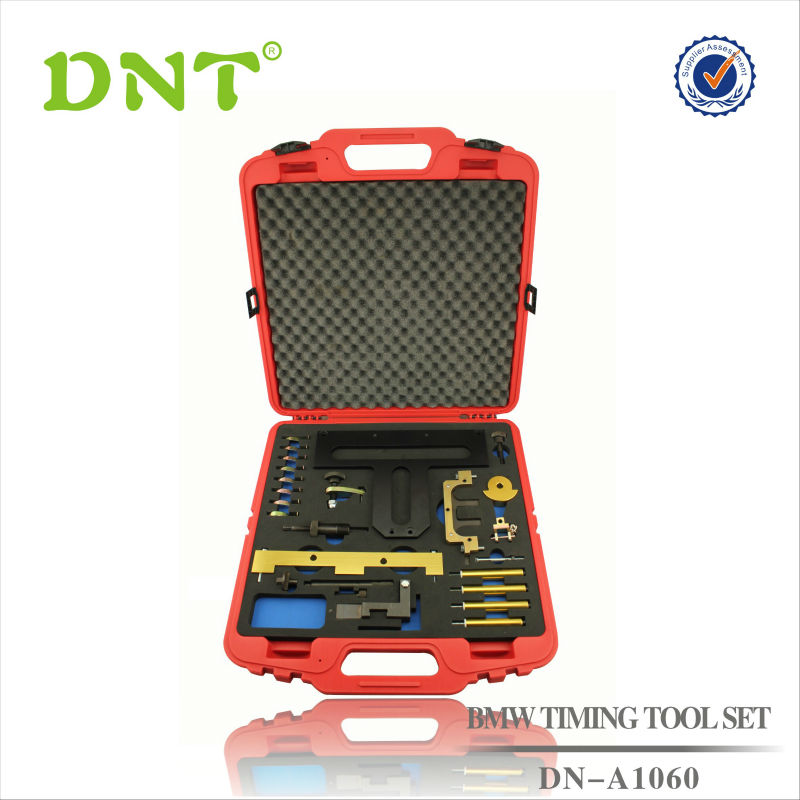 DN-A1060 Engine Timing Tool Set High Quality