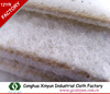 Cement Fiber Roofing Blanket,Roofing Cement Sheet Blanket,Nylon Cement Blanket
