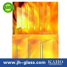 10mm Refective Glass,heat resistant glass