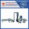 ZXJ-380 High Quality Pillow Machine,Feather Pillow Filling Machine,Polyester Fiber Filling Machine