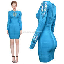 Lowest Price 2013 latest korean fashion womans dresses small MOQ dress