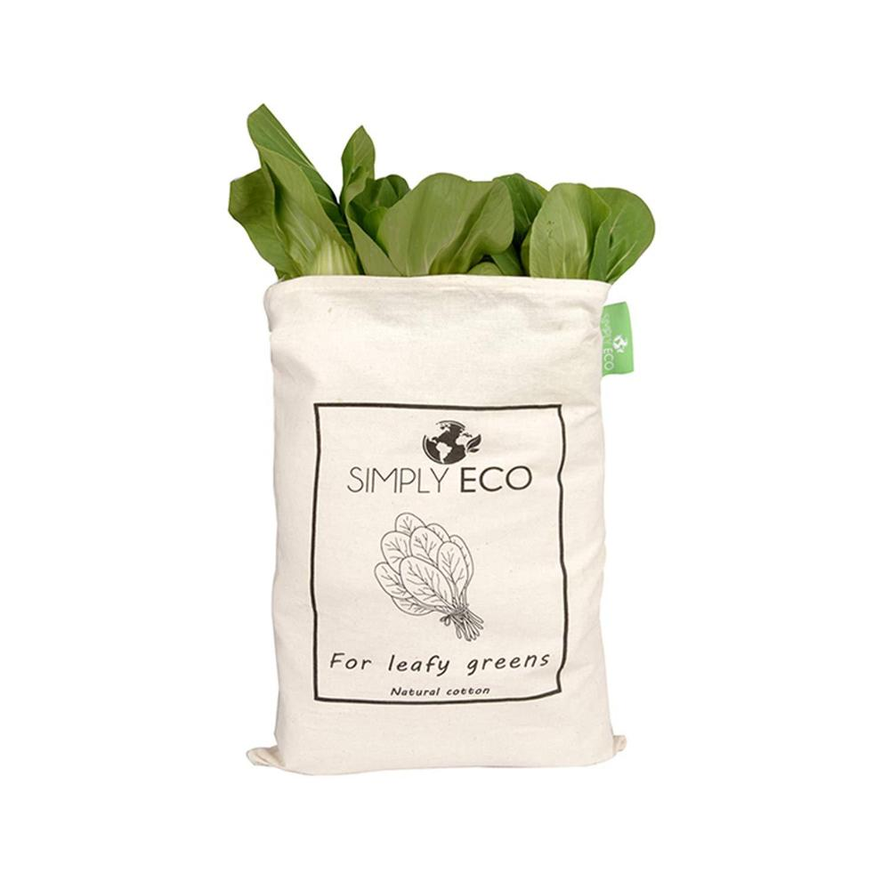 eco friendly reusable rice vegetable and fruit drawstring organic cotton muslin produce bag