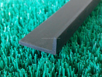 chamfer seal strip of epdm rubber