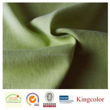Lyocell Fabric Tencel Fabric Cotton Blended Fabric Made In China