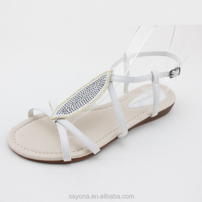 Different kinds of New style women sandals