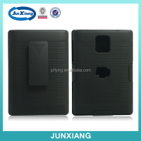 Cell phone cover for Blackberry passport Q30