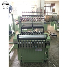 High speed weaving looms for sale