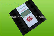 competitive price mppt wind generator charge controller 200w 12v