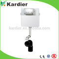 Multifunctional best brandy in india radiator tank for chery a3 with great price