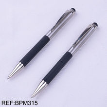 INTERWELL BPM315 Stylus Pen New Quality Gift Items For Doctors