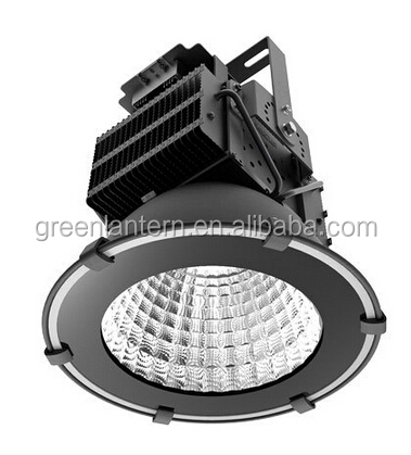 200 watt led flood light replace halogen lamp 500w ip65 waterproof outdoor 110v led flood light 200w