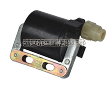 GOOD QUALITY IGNITION COIL PACK FOR MINSK motorcycle electronic spare parts