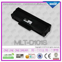 for samsung made in china MLT-D101S, MLT-D102L ,MLT-D103S, MLT-D104S for samsung spare parts