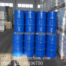 Flotation collector Methyl isobutyl carbinol mining reagents