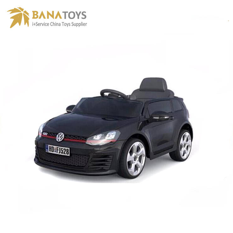 Low price children kids mini divisoria electric toy <strong>car</strong> 12V