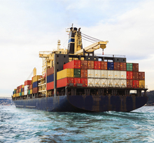 How to booking Cheapest sea shipping in Guangzhou/Shenzhen/Shanghai/Ningbo------Anne(Skype:colsales07)