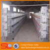 uganda layer farm chicken cage for sale alibaba golden supplier economical and practical
