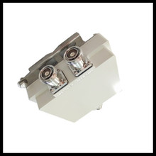 Tri-band or two-band Combiner(-160db 300w;200w)
