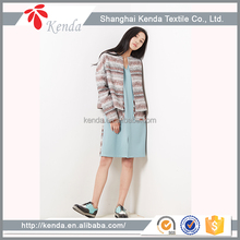 China Most Popular fashion ladies dresses for full figured women
