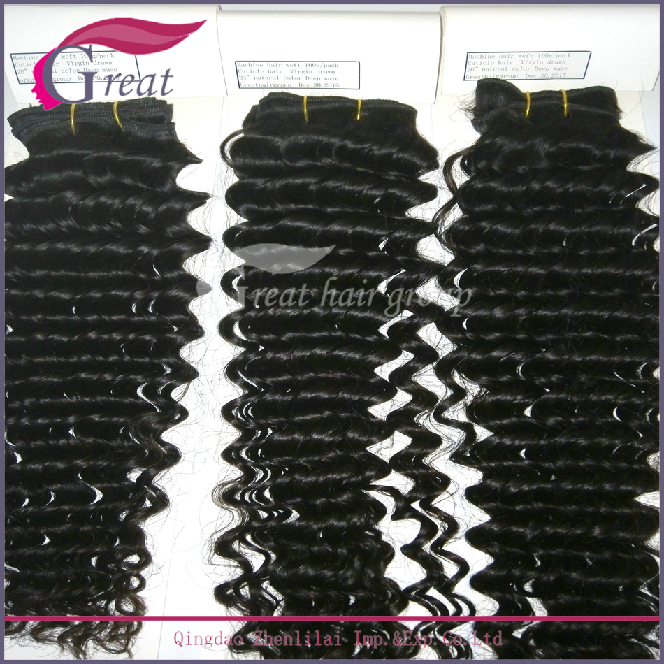 names of hair extension