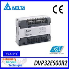 Security Integrated for laser marking machine ac input plc controller