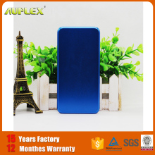 Wholesale Sublimation 3D Blank Phone Accessories Case Printing Mould