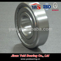 Low price ball and socket bearing