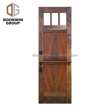 interior doors for homes craftsman solid wood new front french door with glass