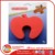 door guard baby finger safety EVA cute door stopper