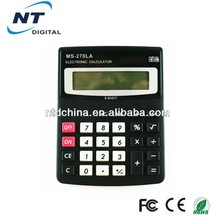 Promotional Pocket Electronic Mini Calculator