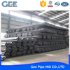 ASTM A179 Low carbon Steel pipes