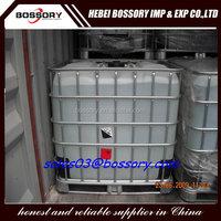 Buy Pengfa Acetic acid/glacial acetic acid 95%99%99.8% IBC drum in ...