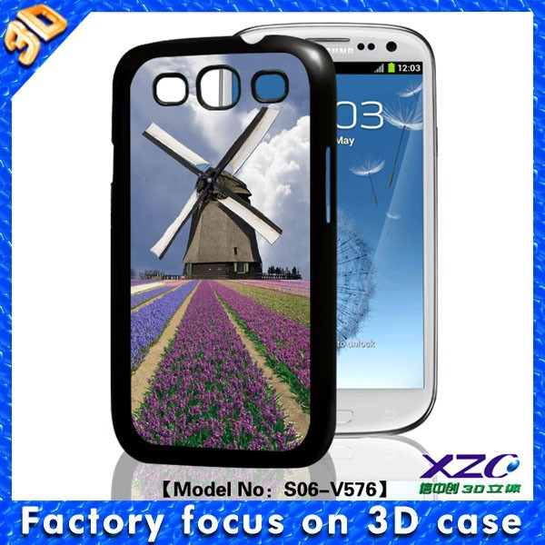 new products 2015 blu cell phone cases for samsung galaxy pro b7510