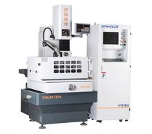 Economic and Reliable cnc spark erosion wire cut edm machine manufacture of Higih Quality