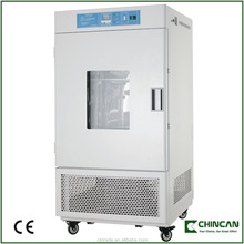 Cooling Incubator ,Microprocessor controller (with timing function)