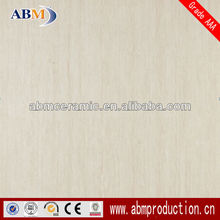 Foshan hot sale building material 600*600mm venus ceramic tile, ABM brand, good quality, cheap price