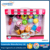 Ice cream dessert Learning Resources Pretend & Play Ice Cream Shop kids food toys