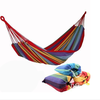 Hot Sell Outdoor Hammock With Carry