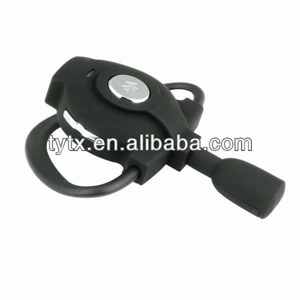 mini PS3 Bluetooth Headset