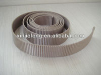 Fire Flam Retardant Nylon Webbing from factory