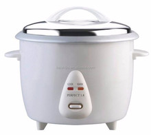 0.3L-10L mini small noval cute portable drum shape electric rice cooker 1 cup clay pot aluminum inner pot for rice cooker