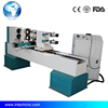/product-detail/new-model-1516-lathe-for-stone-60506357564.html