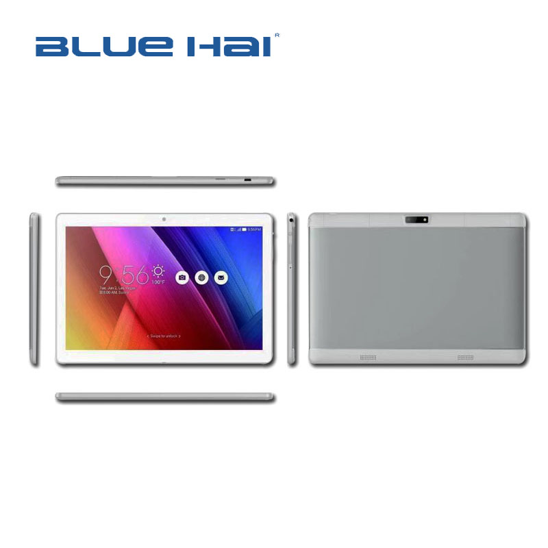Tablet PC 10.1Inch Custom Tablet Manufacture Android Rohs GPS10 Inch Tablet with Lan Port