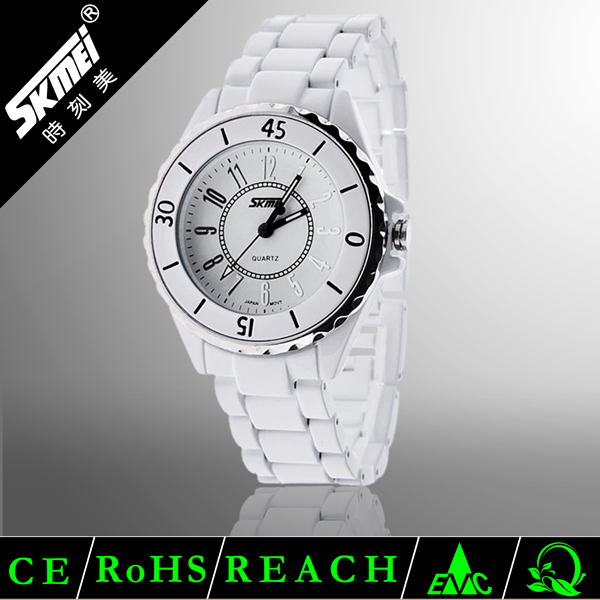 girls japan movement latest design waterproof analog watch nice wristwatch gifts with light
