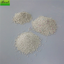 Cats Application and Other Pet Products Type factory cat sand