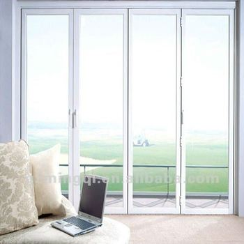 Pvc cheap sliding doors buy cheap sliding doors sliding for Cheap sliding glass doors